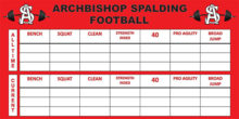 archbishop-spalding