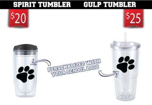 spirit-cups-product